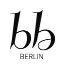 Logo von bb BERLIN Birgit Biere