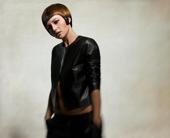 JeanLuc Paris - collection unlimited - anja013 - photographer: mario naegler