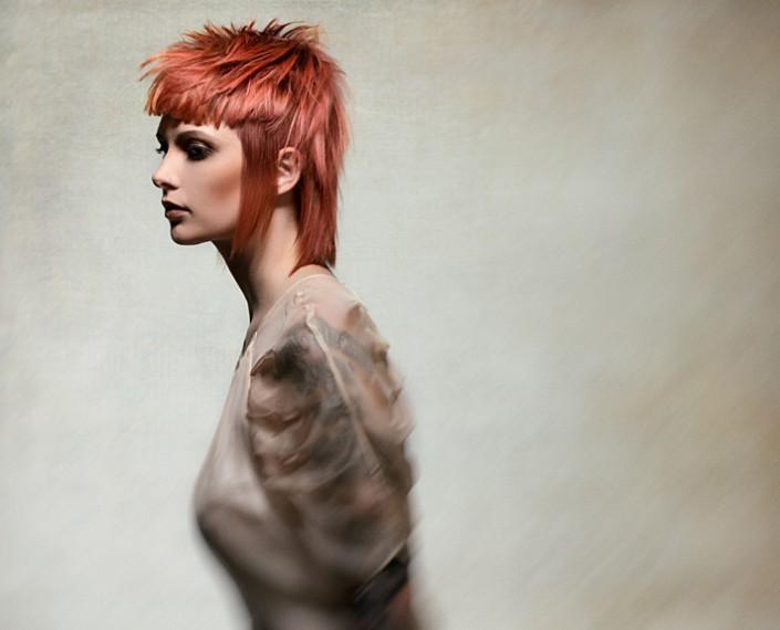 JeanLuc Paris - collection unlimited - laura056 - photographer: mario naegler