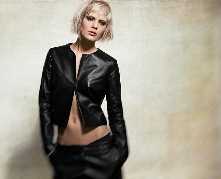 JeanLuc Paris - collection unlimited - lisa072 - photographer: mario naegler